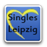 Singles leipzig account